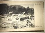 1932 Альбом Видов Кавказа photo 10