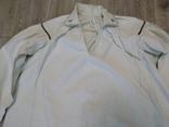 Жіноча полотняна сорочка Безезівської шляхти, фото №2