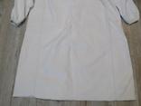Жіноча полотняна сорочка Безезівської шляхти, фото №4