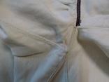 Жіноча полотняна сорочка Безезівської шляхти, фото №9