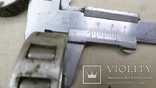 Сепараторы коленвала К-750, фото №8