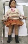 Кукла СССР photo 1