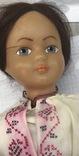 Кукла СССР photo 2