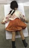 Кукла СССР photo 3
