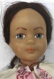 Кукла СССР photo 6