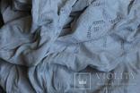 Сорочка ( Праздничная ) photo 12