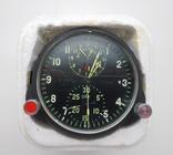Часы АЧС 1 новые в коробке photo 3