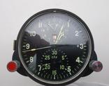 Часы АЧС 1 новые в коробке photo 4