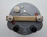 Часы АЧС 1 новые в коробке photo 5