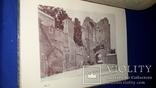 1914 Рим. Археология и искусство photo 2