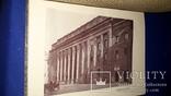 1914 Рим. Археология и искусство photo 4