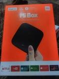 Xiaomi 4K Mi Box 3 2/8GB