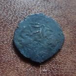 Монета Шахин Герея Золотая Орда     (М.3.60)~, фото №5
