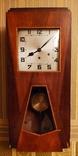 Французские четвертные часы