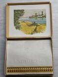 Коробка Цигарки Украiнськi., фото №3