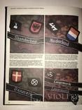Награды Медали Знаки Третьего Рейха, фото №9