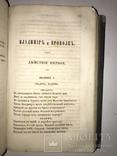 1847 Сочинения Княжнина Красивые Переплёты, фото №6