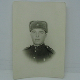 Фото военный, фото №2
