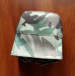 Чехол на блок, ручку, штангу для АКА Sorex Pro photo 3