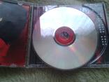 """Альбом CD Ані Лорак """"Там , де ти є...""""., фото №4"""