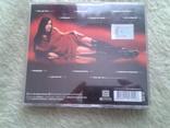 """Альбом CD Ані Лорак """"Там , де ти є...""""., фото №7"""