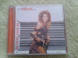 Альбом CD Ані Лорак www.anilorak.com., фото №2