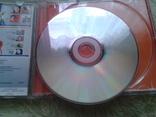 Альбом CD Ані Лорак www.anilorak.com., фото №5
