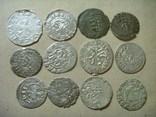 Монеты разные 3 photo 1