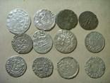 Монеты разные 3 photo 2
