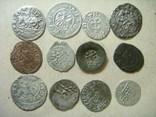 Монеты разные 3 photo 3