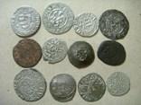 Монеты разные 3 photo 4