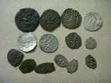 Монеты разные 3 photo 5