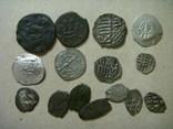 Монеты разные 3 photo 6