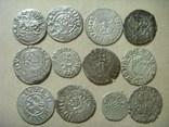 Монеты разные 3 photo 7
