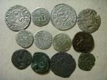 Монеты разные 3 photo 9