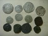 Монеты разные 3 photo 10