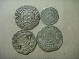 Монеты разные 3 photo 11