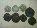 Монеты разные 3 photo 12