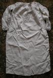 Сорочка вышиванка 5