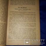 1907 Английские экономисты. История экономики в ее главных представителях photo 2