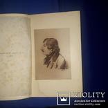 1915 Сочинения Гоголя под ред. Каллаша - 8 томов photo 3