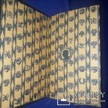 1915 Сочинения Гоголя под ред. Каллаша - 8 томов photo 5