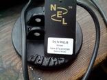 NEL Sharp для Minelab E-Trac, Explorer,Safari