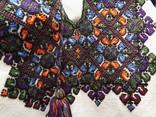 Жіноча полотняна сорочка Ст.Кути в чудовому стані, фото №3