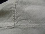 Жіноча полотняна сорочка с.Черганівка, фото №7