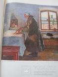 Державний микололаiвський художнiй музей им. В.В.Верещагина, фото №8