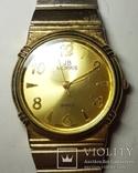 Часы JB MORRIS Japan movt, фото №2