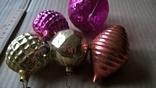 5 шариков., фото №5