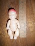 Ребенок СССР, фото №4