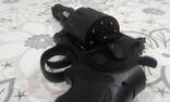 Пневматический пистолет, фото №4